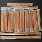 75PCS knitting crochet needle set