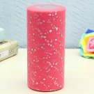 "6""inch 25 yards tulle 1 roll,sequin"