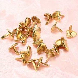 80pcs button pins diy jewelry scrapbooking