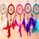 1pc hanging ornament gift decoration