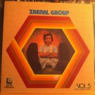 ZAENAL COMBO LP vol. 5 RARE INDONESIA POP 70's NM mp3 LISTEN*
