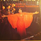 DIANA NASUTION LP best of NM INDONESIA DANGDUT POP