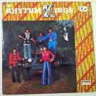 RHYTHM KINGS LP same POKORA RARE INDONESIA PSYCH 1972 mp3