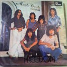 FREEDOM OF RHAPSODIA LP kisah yang RARE INDONESIAN 70's POP ROCK