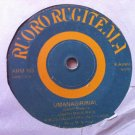 "JOSEPH MWAURA & KIBUGI DAUGHTERS UNITY CHOIR 7"" umanagiriria - ayubu RUORO"