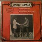 SORRY BAMBA 45 EP djelimango DJIMA RECORDS AFRICAN BOOGALOO PACHANGA