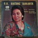 OK BINTANG DJAKARTA  - ENNY KUSRINI LP ali baba KERONCONG INDONESIA REMACO mp3 LISTEN*