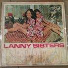 LANNY SISTERS LP bertamasja RARE INDONESIA GIRL DARA PUSPITA PATTI BERSAUDARA mp3 LISTEN*