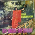 VIVI SUMANTI & EKA SAPTA LP ku ingin ditemani RARE INDONESIA GIRL 60's GARAGE BOSSA JAZZ mp3 LISTEN