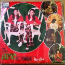 ARIE KOESMIRAN & KOES PLUS LP sayur RARE INDONESIA POP REMACO mp3 LISTEN*