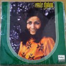ERNIE DJOHAN LP vol. 4 RARE INDONESIA GIRL REMACO mp3 LISTEN*