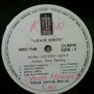 GRACE SIMON LP selamat tinggal RARE INDONESIA PROMO MUSICA mp3 LISTEN*