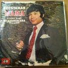 KOESTAMAN & BHAYANGKARA LP mama RARE INDONESIA CROONER PSYCH FUZZ mp3