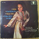 EMILIA CONTESSA 45 EP Delilah INDONESIA PHILIPS mp3 LISTEN*