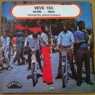 ORCHESTRE SENSATIONNELS 45 Diatoma - Diassa AFRICAN 1973 CONGO