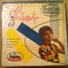 TUTI SUBARDJO 45 EP djandjimu INDONESIA IRAMA 60's mp3 LISTEN*