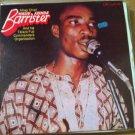 ALHAJI CHIEF BARRISTER LP oloriki metta NIGERIA mp3 LISTEN