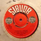 ORCH OM JAZZ 45 my morning star - thwond weche SIBUOR 3000 mp3 LISTEN KENYA