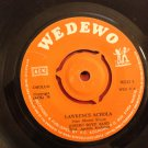 KIWIRO BOYS BAND 45 Lawrence Achola - Betty Akinyi WEDEWO