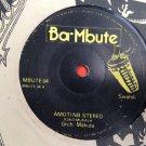 ORCH MAKUTA 45 amoti nb stereo pt 1 & 2 BA MBUTE
