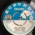 KAWERE B KINGS 45 james onuong'a - rael anyango KODONDI