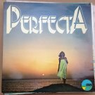 PERFECTA LP best of CARIBBEAN CADENCE