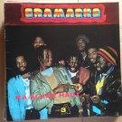 GRAMACKS LP ka allez haut CARIBBEAN