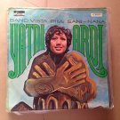 YATNI ARDI LP hari dunia INDAH INDONESIA GIRL POP 60's MELAYU BREAK mp3 LISTEN*