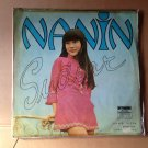 NANIN SUDIAR LP sudiar INDONESIA GIRL 60's BEAT mp3 LISTEN
