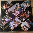 BENJAMIN S - BROERY LP achir sebuah impian SOUNDTRACK INDONESIA mp3 LISTEN