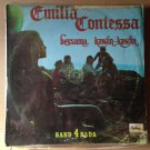 EMILIA CONTESSA LP bersama kawan kawan REMACO INDONESIA mp3 LISTEN*