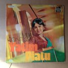 EMILIA CONTESSA LP yatim INDONESIA SOUL POP FLUTE mp3 LISTEN