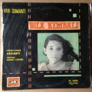 "VIVI SUMANTI & BAND ARSIANTI 10"" bila kembali 60's GARAGE INDONESIA mp3 LISTEN*"