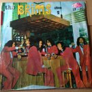 THE BRIMS LP vol.2 RARE INDONESIA ROCK 70s PSYCH BREAK mp3 LISTEN*