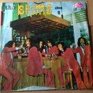 THE BRIMS LP vol.2 RARE INDONESIA ROCK 70s PSYCH BREAK mp3 LISTEN
