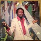 LABA SOSSEH LP same SAR AFRO LATIN SENEGAL