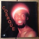 COSAQUE & LES VOLTAGES 8 LP same GWAKA CARIBBEAN DANCEFLOOR CARIBBEAN mp3