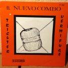 EL NUEVO COMBO 45 tricoter - vermifuge DISCOCOMBO CARIBBEAN mp3