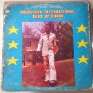 OKUKUSEKU INT. BAND OF GHANA LP Kofi Sammy explosion HIGHLIFE GHANA mp3 LISTEN