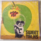 SWEET TALKS LP Adam & Eve GHANA HIGHIFE mp3 LISTEN