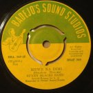 SUNNY BLACKS BAND - POLY RYTHMO 45 mewe na dimi BENIN HIGHLIFE mp3 LISTEN