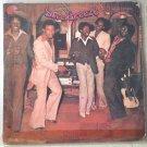 SWEET BREEZE LP advice NIGERIA AFRO FUNK POP mp3 LISTEN