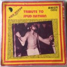 THE WINGS LP tribute to Spud Nathan AFRO FUNK NIGERIA mp3 LISTEN