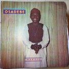 STEPHEN OSITA OSADEBE LP makojo NIGERIA HIGHLIFE mp3 LISTEN