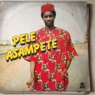 PELE ASAMPETE LP ezi ogoli NIGERIA HIGHLIFE mp3 LISTEN