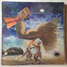 IKENGA SUPERSTARS OF AFRICA LP same NIGERIA 1978 mp3 LISTEN