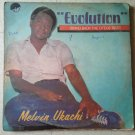 MELVIN UKACHI LP evolution bring back the Ofege beat AFRO PSYCH FUNK mp3