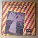 THE WHITE EAGLES OF SABAGREIA LP DEEP HIGHLIFE NIGERIA mp3 LISTEN