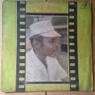 CHIEF STEPHEN OSITA OSADEBE LP okpuzo enweilo NIGERIA HIGHLIFE mp3 LISTEN