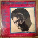 SIR VICTOR UWAIFO & HIS MELODY MAESTROES LP big sound HIGHLIFE NIGERIA mp3 LISTEN